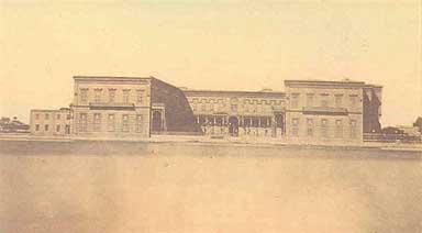 gezirehpalace1869.jpg