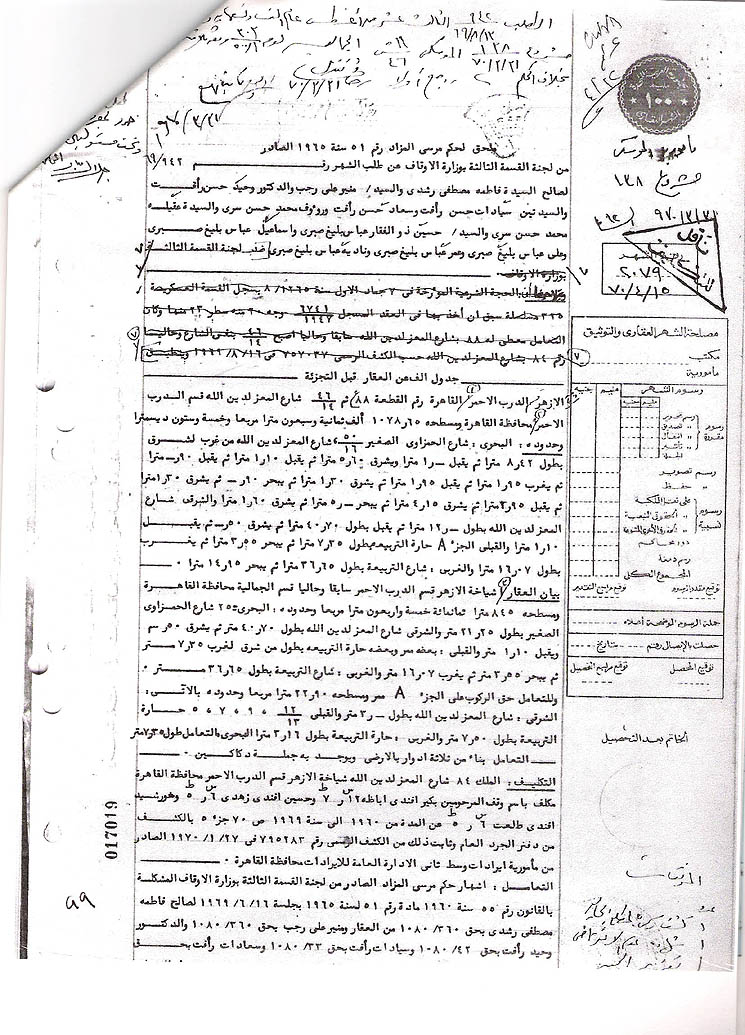 document2